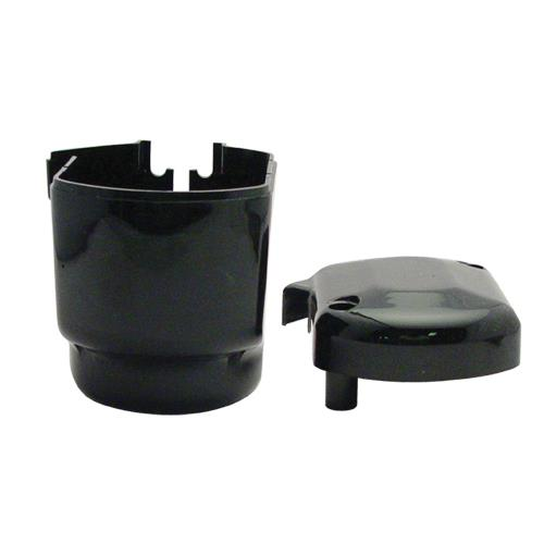Upper And Lower Housing w/ Bracket at Discount Sku 503162 69741