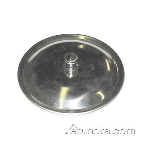 Stainless Steel Lid at Discount Sku EZL010 ROSEZL010