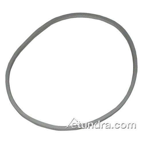 Rubber Gasket at Discount Sku EZM014 ROSEZM014