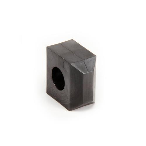 Lincoln Foodservice Products: Lincoln - LIN369813 - Baring Block