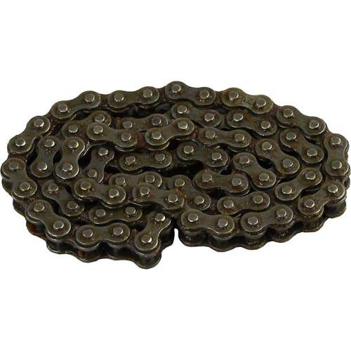 Drive Chain at Discount Sku 2P-150013 263126