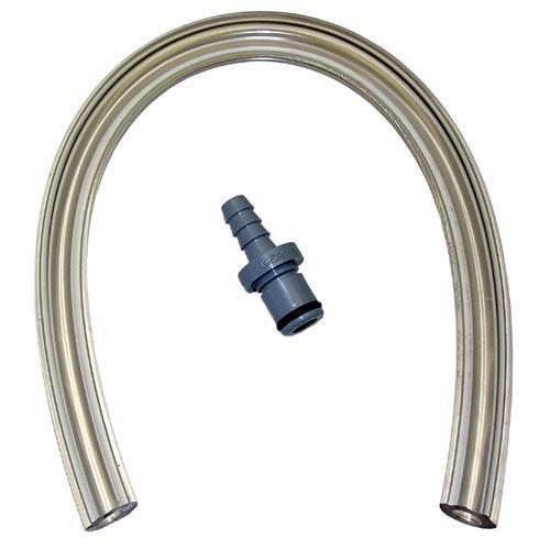 Hatco r plastic drain tube etundra