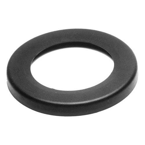 Black Collar 8 Qt at Discount Sku 1908501 281156