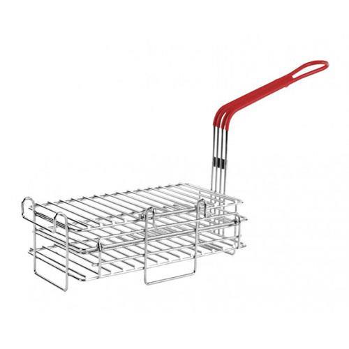 Mexican Restaurant Kitchen Equipment mexican restaurant supplies - fry baskets | tundra restaurant supply