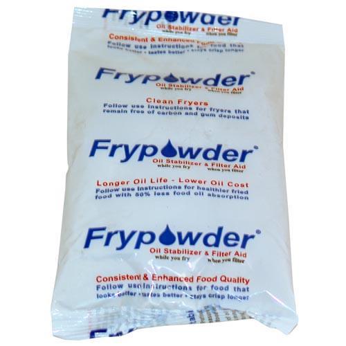 miroil p36b fryerpowder oil stabilizer 72 pk etundra. Black Bedroom Furniture Sets. Home Design Ideas
