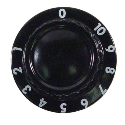 1 10 Warmer Dial