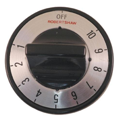 1 10 Dial