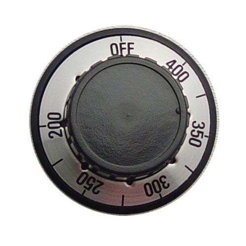 200 400 Fryer Dial at Discount 61121