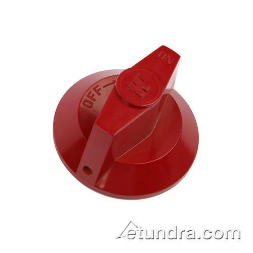 Control Knob w/set Screw at Discount Sku 719259-2 221433