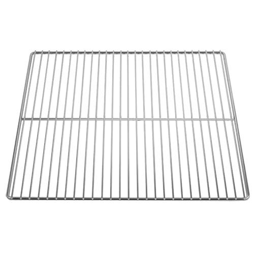 "26 1/4"" x 25"" Oven Shelf at Discount 61409"