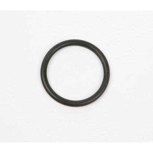 0 Ring