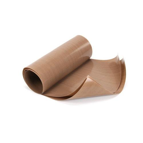 PRINCE CASTLE 526-649S Kit Ptfe Sheet Package Of 2