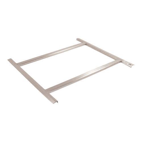 Dishwasher Rack Slide