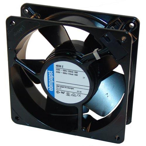 Axial Fan Parts : Original parts  v cooling fan etundra