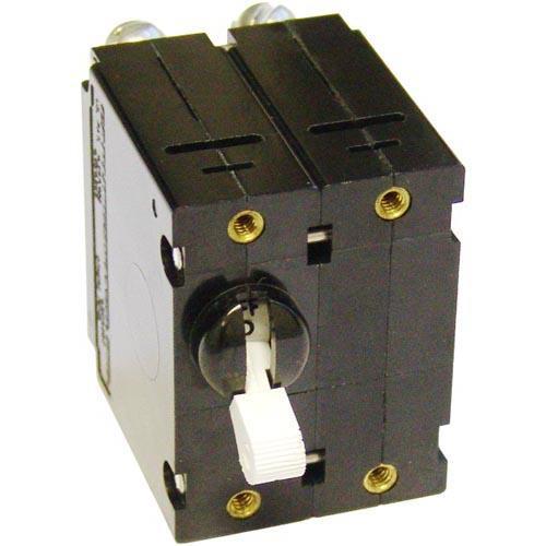 230 Volt Circuit Breaker at Discount Sku SW-33788 421700