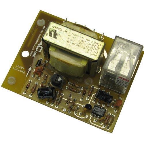 Liquid Level Control Board at Discount Sku 6680-200-08-21 441341
