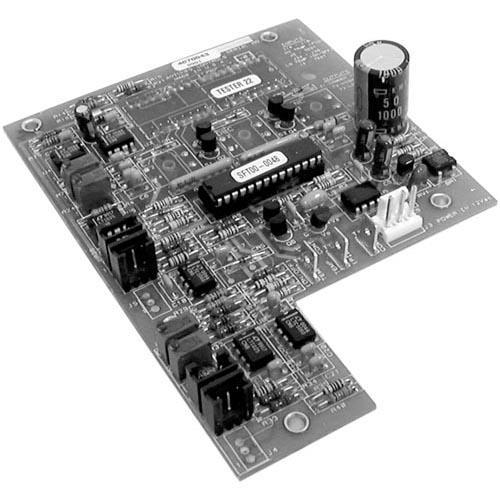 Control Board at Discount Sku 7000241 461457