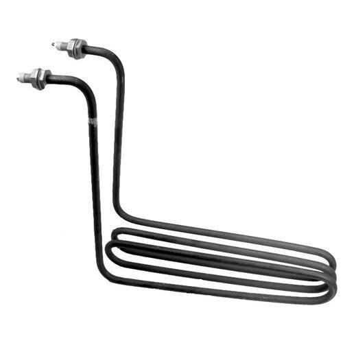 Dishwasher Heater 240 Volt 4,800 Watt at Discount 341171