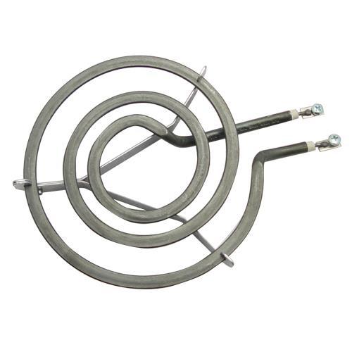 "6"" Round Warmer Element 208-240V/450W at Discount 42825"