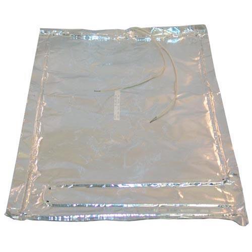 120V/150W Blanket Element at Discount Sku 02.05.204.00 341900