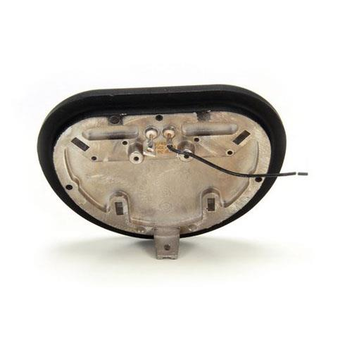 Vollrath 44200 1 Warmer Element 120v 480w Etundra