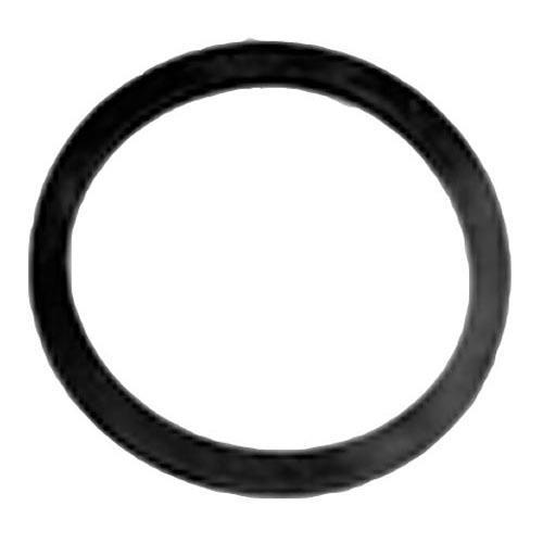 Round Flange Element Gasket at Discount Sku 119276 321134