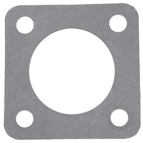 "3"" Square Element Gasket at Discount Sku A571114 321259"