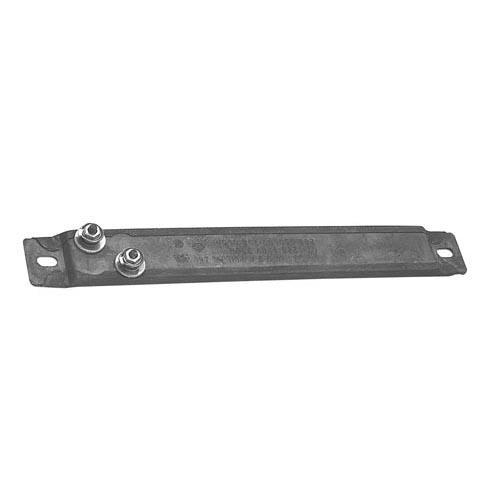 Strip Heater 240 Volt 750 Watt at Discount Sku 129947 341145