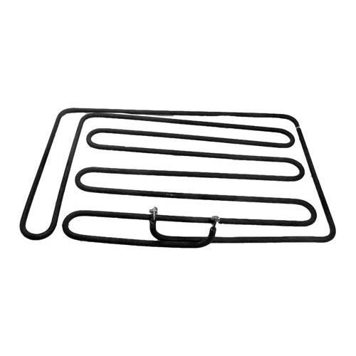 240V/4,000 Griddle Heating Element at Discount 341189
