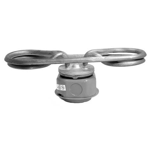 Urn Heater 240 Volt 2,000 Watt at Discount Sku 272380 341026