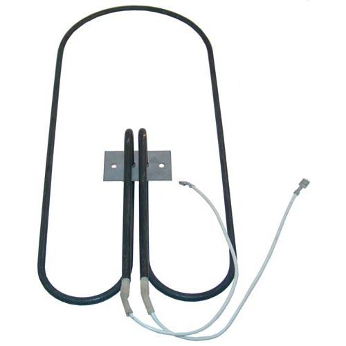 208V/1,000W Steamtable Heating Element at Discount 341264