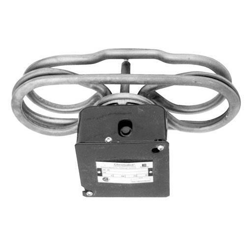 Urn Heater w/Cut Out 208 Volt 10,000 Watt at Discount 341126