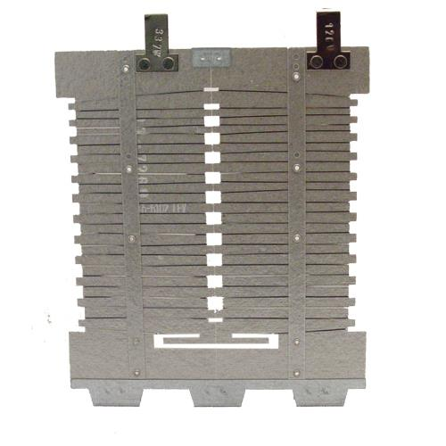 120V Toaster Element at Discount Sku 27221 62903