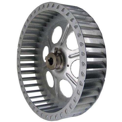 "9 7/8"" Blower Wheel at Discount Sku 33171 263047"