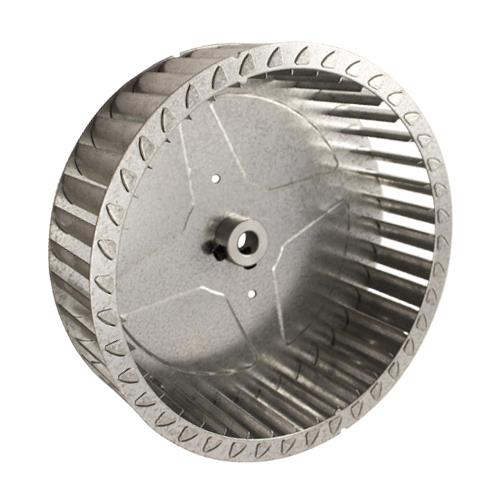 Types Commercial Blower Wheels : Commercial quot blower wheel etundra