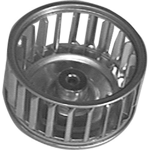 "3"" Blower Wheel at Discount Sku 25621 263466"