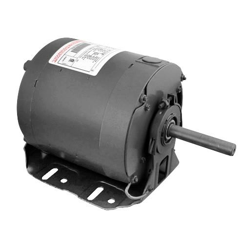 Blodgett 32232 single speed 1 3 hp blower motor etundra for 2 hp blower motor