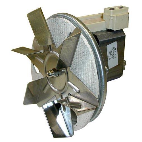 120V Oven Motor & Fan at Discount Sku VN051 61412