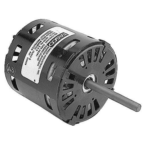 115V Blower Motor at Discount Sku 1003021 681037