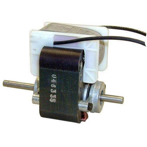 120V Blower Motor at Discount Sku 25751 62852