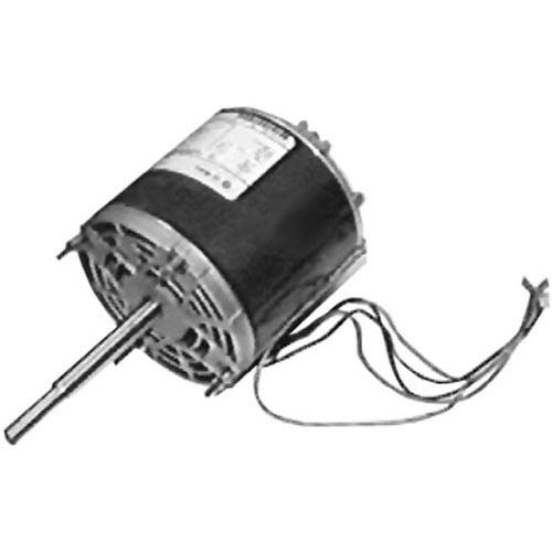 Lincoln Foodservice Products: Lincoln - 369212 - 230/240V Conveyor Oven Motor