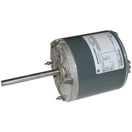 Lincoln Foodservice Products: Lincoln - 369485 - 208/240V Motor Assembly