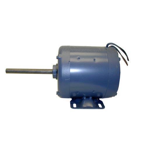 115/200/230V Blower Motor at Discount Sku 27381-0023 681100