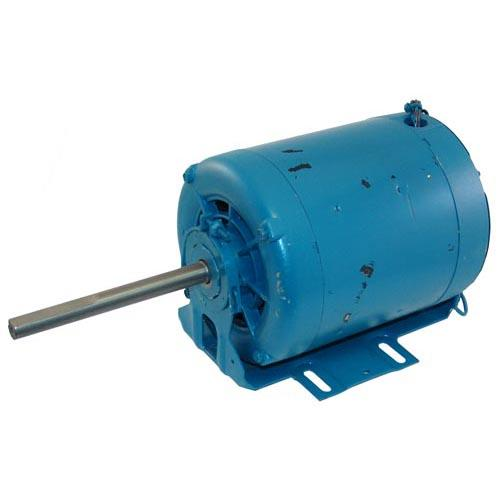208/230 Volt Convection Oven Motor at Discount Sku 27381-0054 681244