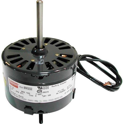 120 Volt Blower Motor at Discount Sku 706400 681216