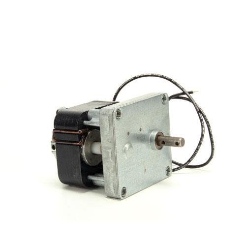 Apw wyott mpc 20 rpm 60hz 120v motor etundra for 20 rpm electric motor