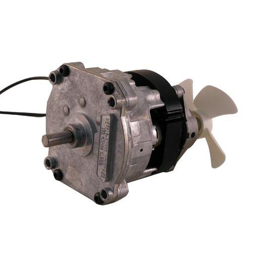 120V Drive Motor at Discount Sku 85152 62856