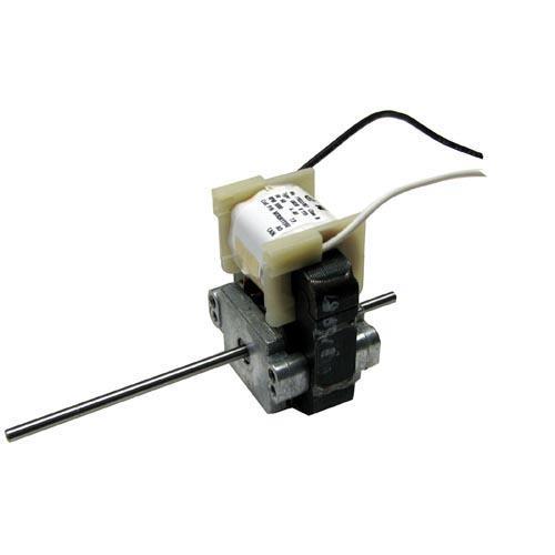 120V Drive Motor at Discount Sku MTR JK 120 92 26592