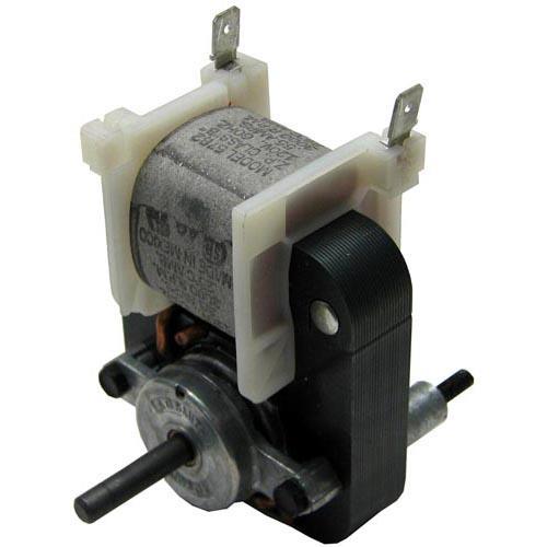 120V Drive Motor at Discount Sku 21251-2 26181