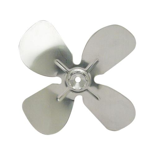 Electric Motor Fan Blades : Carter hoffman aluminum fan blade etundra